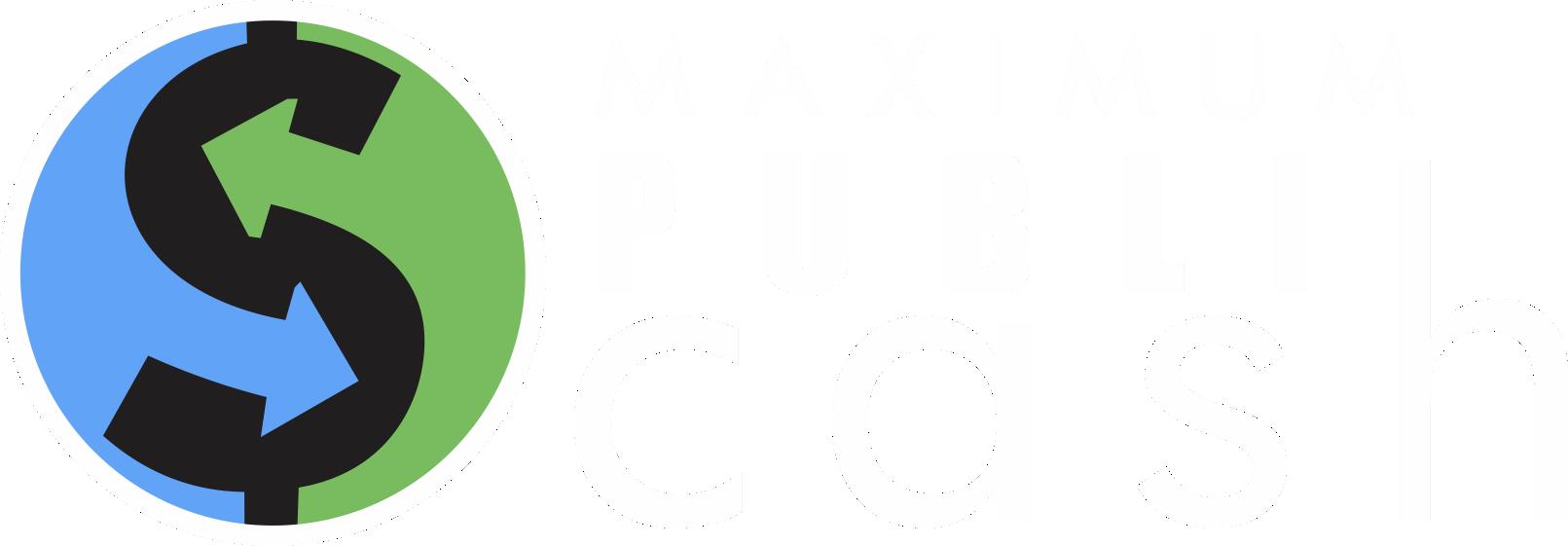 Publicash